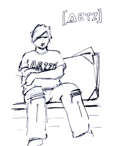 Artz.jpg