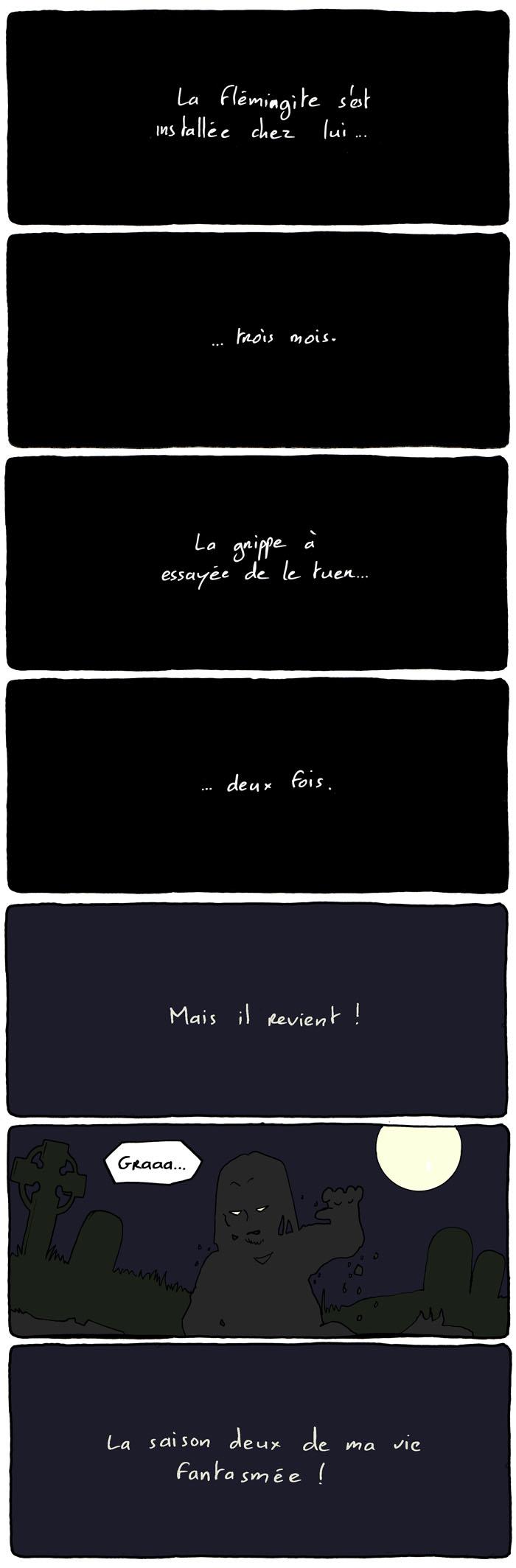 http://bjouen.free.fr/dessins/graaa%20021.jpg