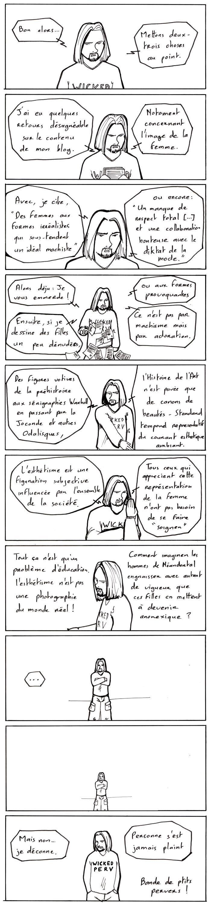 http://bjouen.free.fr/dessins/plaintes%20011.jpg